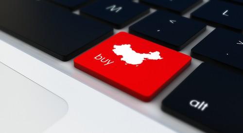 china-ecommerce1-500x275