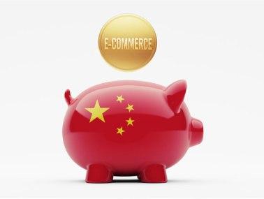 chinese-ecommerce-taobao-tmall-jd