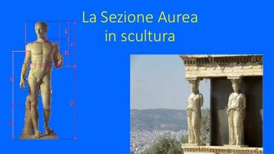 la-sezione-aurea-scultura-1-638