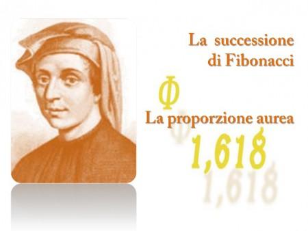 la-successione-di-fibonacci-e-la-proporzione-aurea-1-638-e1452704318720