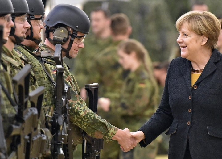 chancellor-a-merkel-and-german-troops-75358223.jpg
