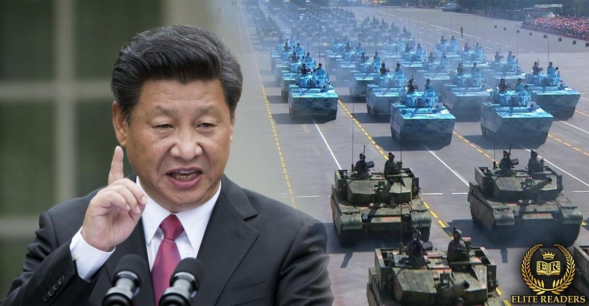 Cina: il vero volto di Xi Jinping vissuto attraverso il dramma della censura real time.