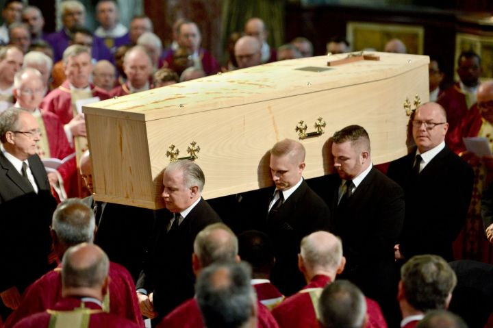 cardinal-cormac-murphy-oconnor-funeral