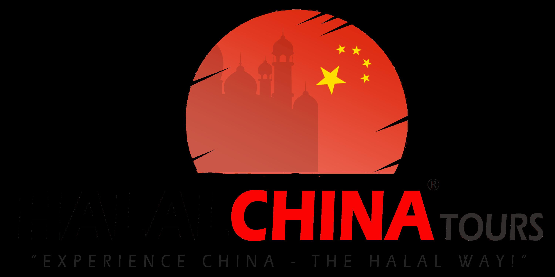 """Globalizzazione solo a casa d'altri: Le autorità cinesi lanciano una repressione """"anti-halal"""" nello Xinjiang"""