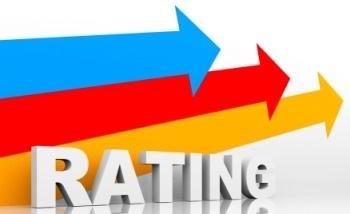 Un'agenzia italiana di rating per far saltare il ricatto dello spread. Parla l'economista Galloni
