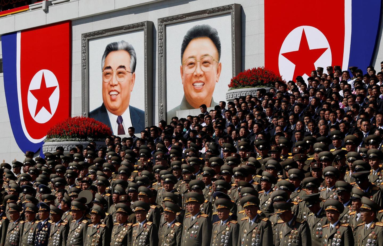 L'ambasciatore della Corea del Nord a Roma scomparso da Novembre