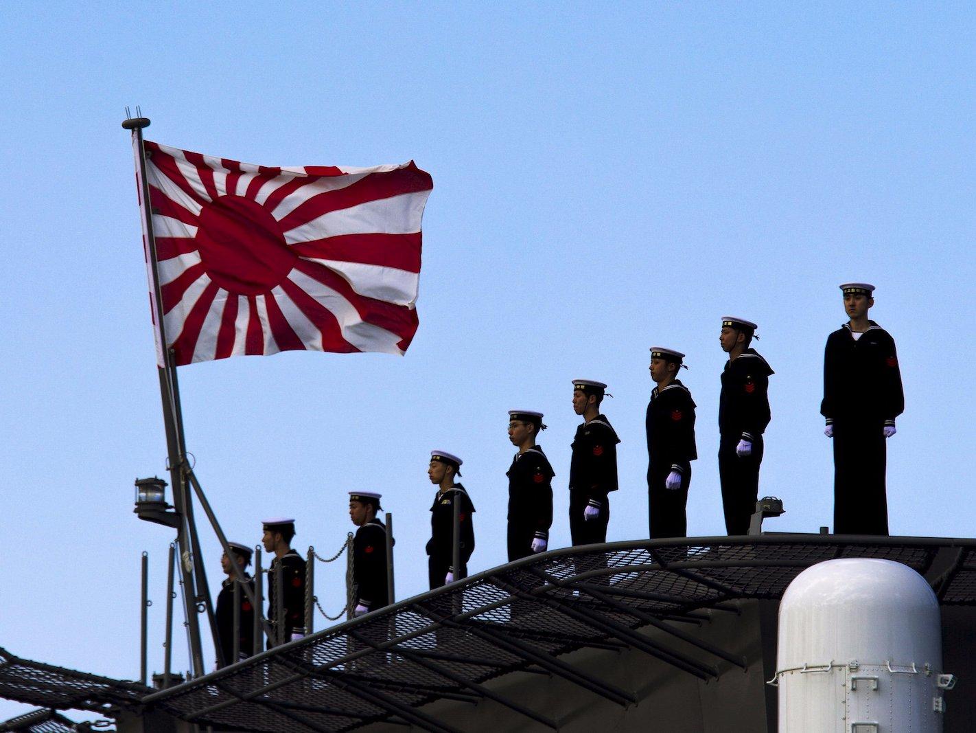 Si riaccende il dibattito sulle isole contese tra Russia e Giappone