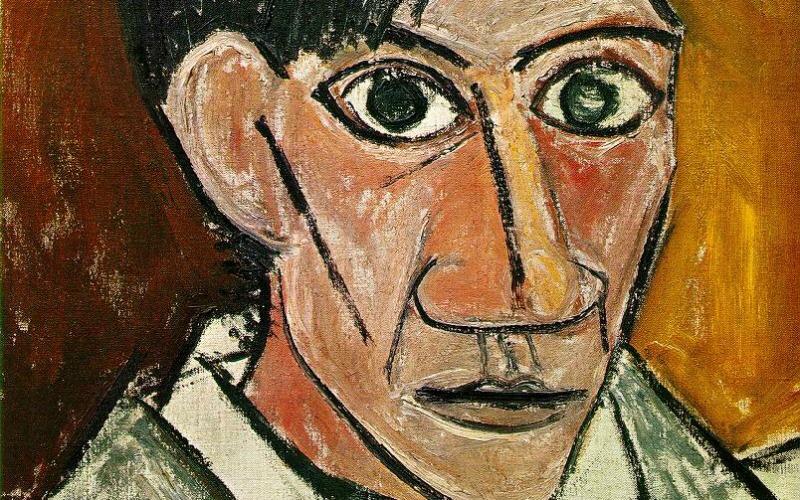 La bruttezza nell'arte contemporanea e l'influenza sulla percezione della vita.