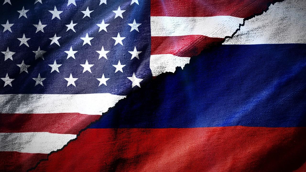 Arrestato ex militare USA a Mosca con l'accusa di spionaggio.