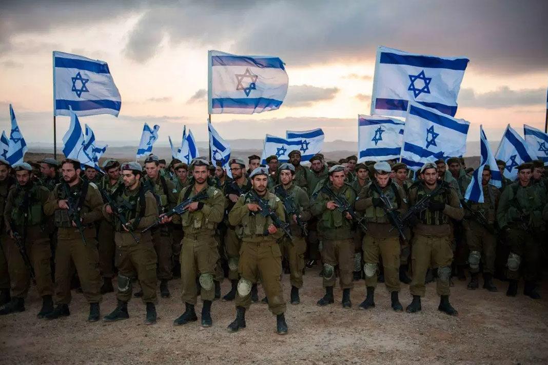 """Lo Shin Bet accusa: """"membri delle istituzioni israeliane al soldo dell'Iran"""""""